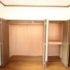 1SLDK Apartment to Rent in Kawasaki-shi Miyamae-ku Interior