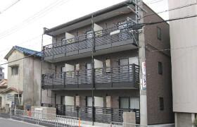 東大阪市 荒本北 1K マンション