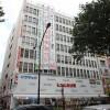 1K Apartment to Rent in Tachikawa-shi Shopping Mall