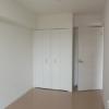 3LDK Apartment to Buy in Odawara-shi Interior
