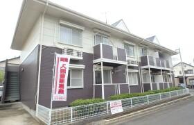 3DK Apartment in Kushihashi - Isehara-shi