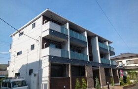 1DK Apartment in Yanagibashi - Yamato-shi