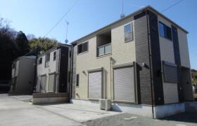 3LDK House in Miwamachi - Machida-shi