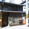 4K House to Buy in Kyoto-shi Higashiyama-ku Exterior