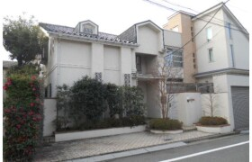 4SLDK House in Oyamadai - Setagaya-ku