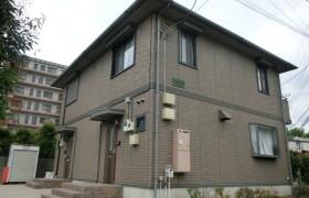 2LDK Terrace house in Wakamatsucho - Chiba-shi Wakaba-ku