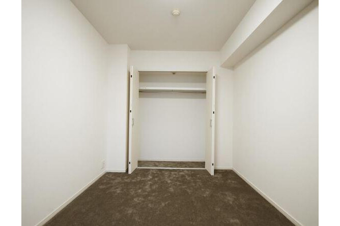3LDK Apartment to Buy in Koto-ku Outside Space