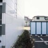 1K Apartment to Rent in Narita-shi Common Area