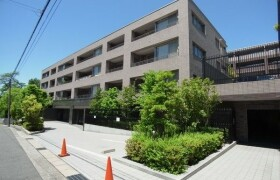 3LDK Apartment in Tomeicho - Nagoya-shi Chikusa-ku