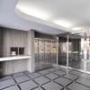 2LDK Apartment to Buy in Shinjuku-ku Exterior