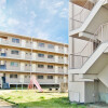 2K Apartment to Rent in Iwaki-shi Exterior