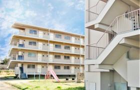 2K Mansion in Taira yamazaki - Iwaki-shi