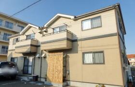 2LDK Apartment in Tamagawa - Chofu-shi