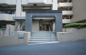 1R Mansion in Shinsencho - Shibuya-ku