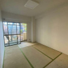 2DK Apartment to Rent in Edogawa-ku Japanese Room