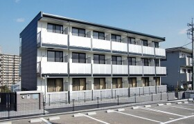 1K Mansion in Hakusan - Yokohama-shi Midori-ku