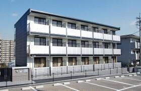 1K Apartment in Hakusan - Yokohama-shi Midori-ku
