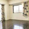 4LDK Apartment to Buy in Otsu-shi Western Room