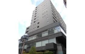 2LDK {building type} in Gobancho - Chiyoda-ku
