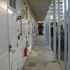 1K Apartment to Rent in Niiza-shi Interior