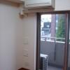 2K Apartment to Rent in Taito-ku Interior