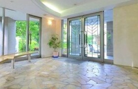 3LDK Apartment in Arai - Nakano-ku