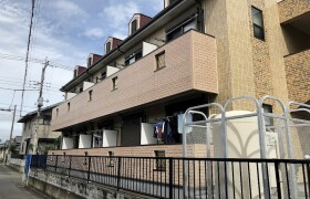 1K Apartment in Idenawa - Hiratsuka-shi