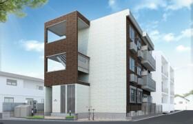 1K Apartment in Kanamachi - Katsushika-ku