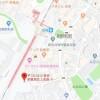 在豊島區內租賃1K 公寓大廈 的房產 Section Map