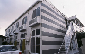 1K Apartment in Tomoi - Higashiosaka-shi