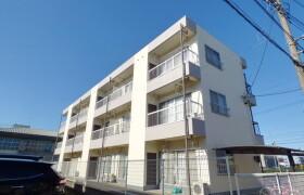 1DK Mansion in Nishisunacho - Tachikawa-shi