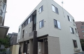 1SK Apartment in Takenotsuka - Adachi-ku