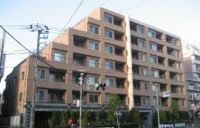 世田谷区 野沢 3LDK {building type}