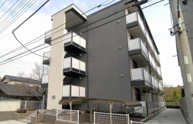 1K Apartment in Shingashi - Itabashi-ku