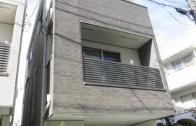 2SLDK House in Ebisu - Shibuya-ku