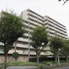 3LDK Apartment to Rent in Sagamihara-shi Chuo-ku Interior