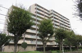 3LDK Mansion in Yokoyama - Sagamihara-shi Chuo-ku