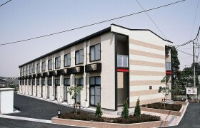 1K Apartment in Nogamicho - Ome-shi
