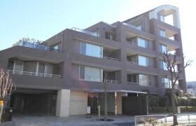3LDK Apartment in Megurohoncho - Meguro-ku