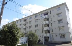 松阪市井村町-2DK公寓大廈