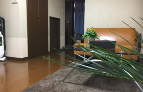 2LDK House in Tanaka oicho - Kyoto-shi Sakyo-ku