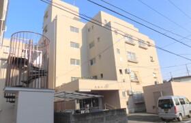 2K Mansion in Shimouma - Setagaya-ku