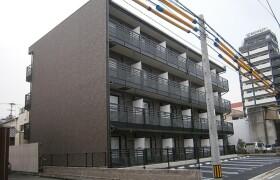 1R Mansion in Haruyoshi - Fukuoka-shi Chuo-ku