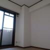 3LDK Apartment to Buy in Kyoto-shi Kita-ku Western Room