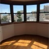 Whole Building Apartment to Buy in Kobe-shi Tarumi-ku Living Room
