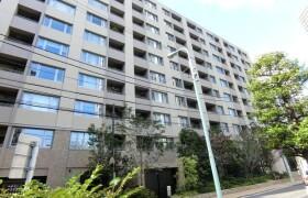 中央区 - 佃 公寓 4LDK