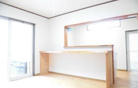 4LDK House in Ijirino - Soja-shi