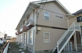 2DK Apartment in Toda - Atsugi-shi