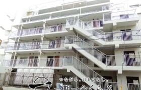 2SLDK {building type} in Kiba - Koto-ku
