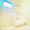 3LDK House to Buy in Suginami-ku Washroom
